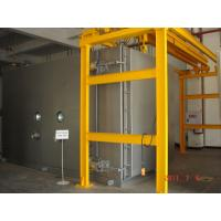 Wholesale Constant / Cyclic Temperatures Walk-In Environmental Chamber with Touch Screen Controlled from china suppliers