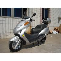 Wholesale EEC SCOOTER/EEC MOTORCYCLE/MINI CROSS/50CC EEC SCOOTER/EEC & COC SCOOTER/MOTOR/CROSS/DIRT BIKE from china suppliers