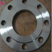 Wholesale slip-on flanges( DN10-DN1000) from china suppliers