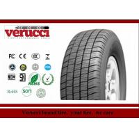 Wholesale Economic PCR Sports Car Tires Comfortable 205/45r16 Standard Rim 6.0 from china suppliers