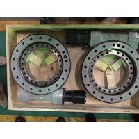 Buy cheap SE3 slewing drive for solar tracking systems slew drive,  solar tracking systems slewing drive from wholesalers