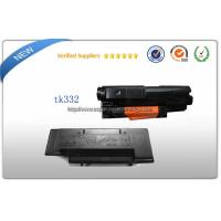 Wholesale Refilling Kyocera Toner Cartridges TK332 For Kyocera Printer FS 3900DN from china suppliers