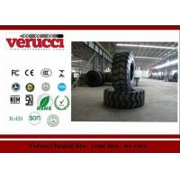 Wholesale Vehicle Off Road Tire Ride Comfort DOT ECE INMETR O23.5-25 Wear Resistance from china suppliers