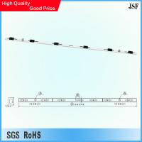 Wholesale OEM available for Transmission Rod from china suppliers