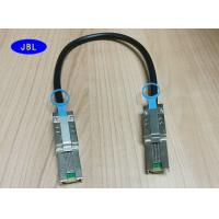 Buy cheap SFP+ Cable 10GbE SFP+ Direct Attach Copper Cable, 1M, 2M, 3M, 5M, 7M, 10M available from wholesalers