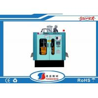 Wholesale Double Station Extrusion Blow Moulding Machine from china suppliers