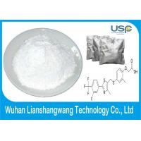 Wholesale Gw0742 Gw 0742 Selective Androgen Receptor Modulators Sarms Gw-0742 CAS 317318-84-6 from china suppliers