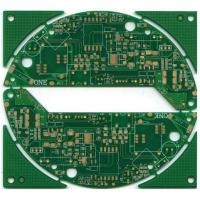 Wholesale competitive immersion gold pcb board from china suppliers