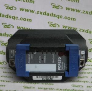 Wholesale FOXBORO FBI10E from china suppliers