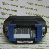 Wholesale FOXBORO P0926AH-B from china suppliers
