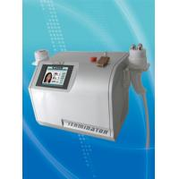 """Wholesale Portable Cavitation RF Slimming Body Sculpting Machine With 5.7"""" Touch Screen with Ultrasound from china suppliers"""
