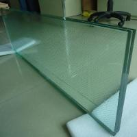Wholesale Anti-Slip Laminated Glass Treads from china suppliers