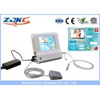 Wholesale Portable Laser Spider Vein Removal Machine Treatment For Varicose Veins In Legs from china suppliers
