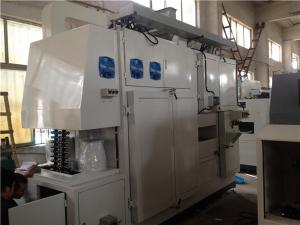 Wholesale Hot air circulation rotor paint dropping machine from china suppliers