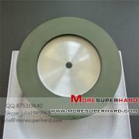 Wholesale Diamond Grinding Discs For Gemstone from china suppliers