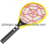 Wholesale Mosquito Swatter (HX-M03) from china suppliers