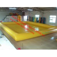 Hard Plastic Pool Balloon Swimming Pool Above Ground Pool Water Slide Of Item 105592011