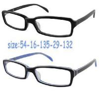 Wholesale Acetate Optical Prescription Eyeglasses Frames Eyewear (1003) from china suppliers