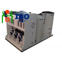 Buy cheap Bipolar Type Automatic Sodium Hypochlorite Equipment For Drinking Water 400g / H from wholesalers