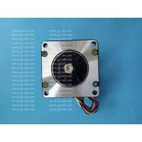 Wholesale smt motor orient servo motor 103M7853-7041 (1) from china suppliers