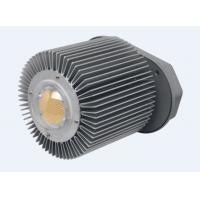 Wholesale Industrial High Bay Led Lighting 240W Energy Saving for Warehose from china suppliers