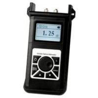 Buy cheap Optical Variable Attenuator on-line testing PHD, SDH from wholesalers