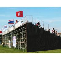 Wholesale Outdoor Stadium Grandstand Tribune Sports Grandstand Seating from china suppliers
