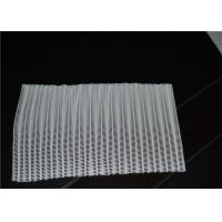Wholesale Medium Loop Polyester Spiral Dryer Screen Mesh Belt With Endless Joint from china suppliers