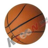 Wholesale PU Foam Stress Basketball from china suppliers