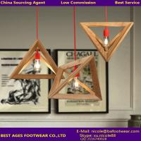 Wholesale Trading agent and service for lights from China from china suppliers