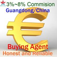 Wholesale Agent in China Guangzhou sourcing buying purchasing agent from china suppliers