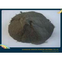 Wholesale 50 Mesh Ferro Manganese Alloy Powder Finished Products Without Lump Dregs from china suppliers