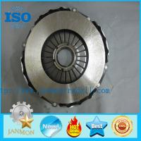 Wholesale ,Auto clutch assembly,Clutch pressure plate for clutch kit,Clutch Disc,Clutch Disc Assy,Clutch assembly,Clutch assy from china suppliers