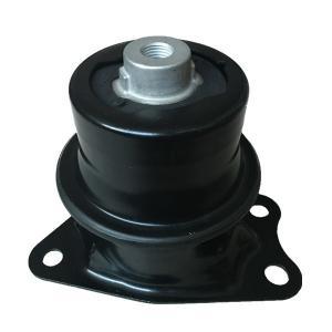 50822-TF0-J02 Side Engine Mount Rubber Car Parts Honda City Fit 2008-2012 1.5 L 50822-TG0-J02
