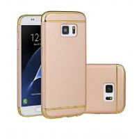 Wholesale Defender Samsung Cell Phone Cases Scratch Resistant Rugged Galaxy Cell Phone Cases from china suppliers