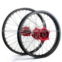 Wholesale OEM Motorcycle Wheel Hubs Spokes Rims from china suppliers