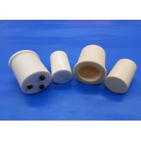 Buy cheap High Pressure Plunger Pumps Alumina / Zirconia Ceramic Injection Pump from wholesalers