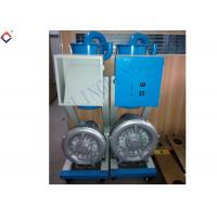 Wholesale Open Type professional Vacuum Suction Machine with Schneider switch from china suppliers
