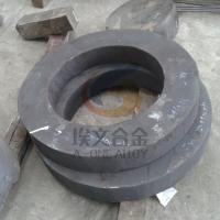 Wholesale 254SMO*(UNS S31254) austenitic stainless  steel from china suppliers
