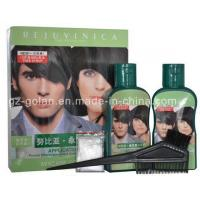 Wholesale Mixcare Back Hair Shampoo 100ml*2 (GL-HD0075) from china suppliers