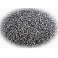 Quality 50 Mesh Fine Magnesium Metal Powder Round Shape For Flux Cored Wire for sale