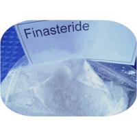 Wholesale CAS 98319-26-7 Sex Enhancing Drugs Proscar Finasteride Treating Enlarged Prostate Glands from china suppliers