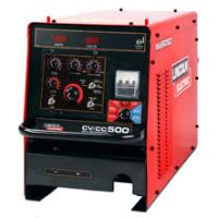 Buy cheap Invertec LINCOLN MIG/MAG WELDING MACHINE from wholesalers