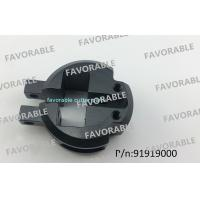 Buy cheap Gmc Lower Roller Guide Assembly .093 Blade  Especially Suitable For Gerber Xlc7000 91919000 from wholesalers