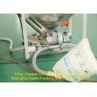 Wholesale Pneumatic Driven Tin Can Powder Filling Sealing Machine For Coffee Powder Fillers from china suppliers