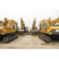 Wholesale 36 Ton Heavy Equipment Excavator Crawler Hydraulic Excavator With 1.8m3 Bucket from china suppliers
