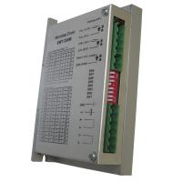 Buy cheap High torque 2 Phase Stepper Motor Controller For  Laser machine from wholesalers