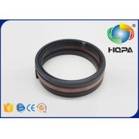 Wholesale Excavator Parts Bucket Cylinder Repair Kit 2440-9339KT 401107-00294 401107-00294A from china suppliers