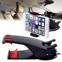 Wholesale Dashboard Clip Universal Car Mount Holder for Cell Phone Tablet 8inch from china suppliers