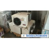 Wholesale Anti - Corrosion CO2 Evaporator For Freezer Tunnel And Other Freezer System from china suppliers